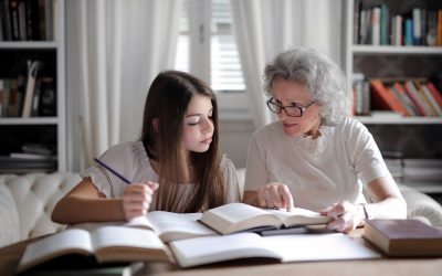 Motivation Monday: Tips on building your family tree without using ancestry websites